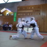 "<span class=""title"">熊本の中高年にも趣味やサークルとして護身格闘術をオススメします!</span>"